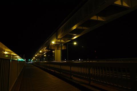 DSC_4821.jpg