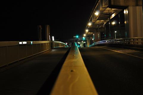 DSC_9620.jpg