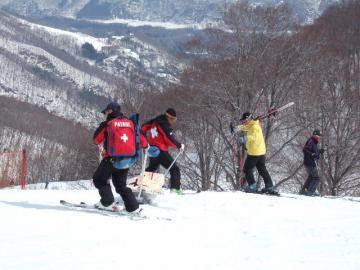 20080316.jpg