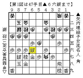 2008-05-14a.jpg