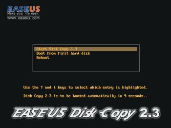 EASEUS_Disk_Copy_001.png