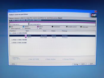EASEUS_Disk_Copy_002.jpg