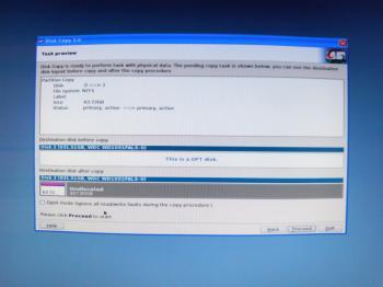 EASEUS_Disk_Copy_007.jpg