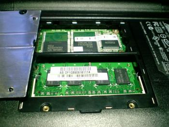 EeePC_701SD-X_memory_006.jpg