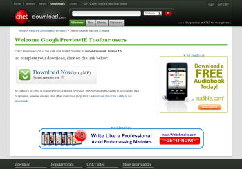 GooglePreview_IE_001.png