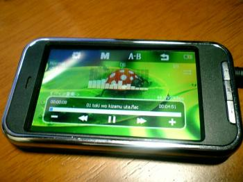 MP5_player_mobile_cinema_007.jpg