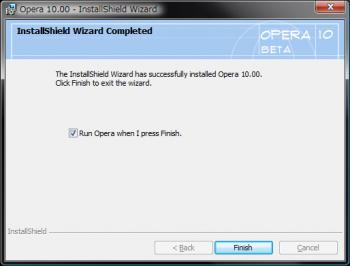 Opera_10_beta_007.png