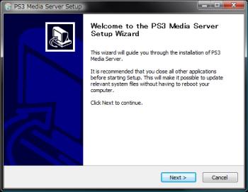 PS3_Media_Server_001.png