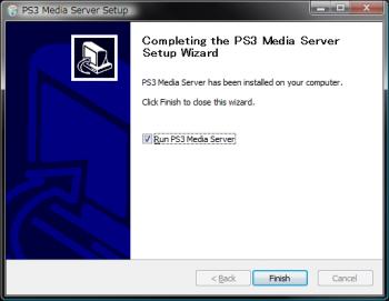 PS3_Media_Server_004.png