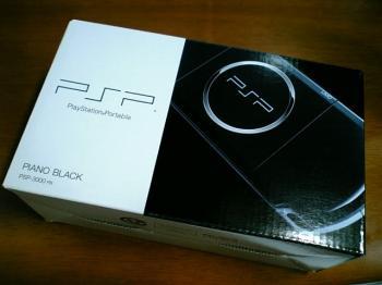 PSP-3000PB_001.jpg