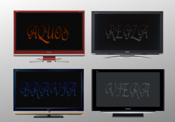 TV_buy_point_001.png