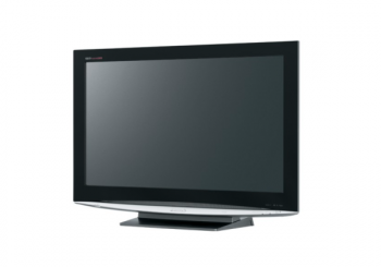 TV_buy_point_006.png