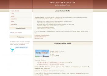 Taskbar_Shuffle_001.png