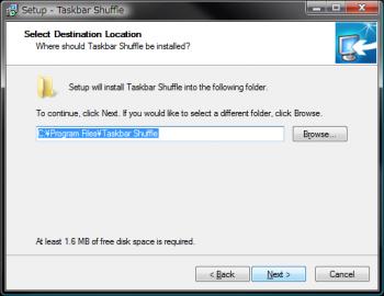 Taskbar_Shuffle_005.png