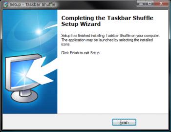 Taskbar_Shuffle_008.png