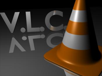 VLC_Media_Player_001.png
