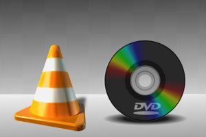 VLC_Media_Player_014.png