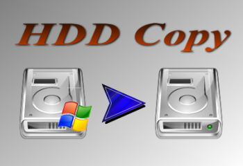 Windows_Complete_PC_000.png