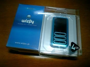Wizpy_linux_001.jpg
