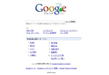 google_jp_trends_001.png