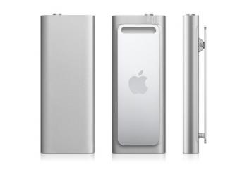 iPod_shuffle_3g_002.png