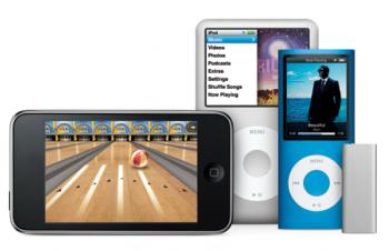 iPod_shuffle_3g_004.png
