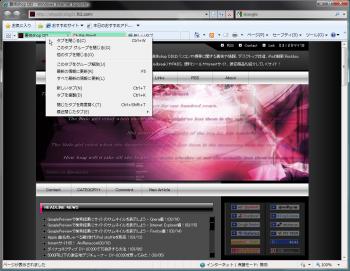 microsoft_Internet_Explorer8_006.png