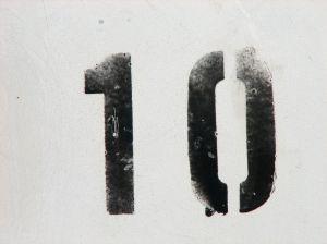 month_ranking_10.jpg