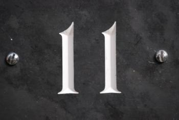 month_ranking_11.jpg