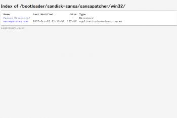 sandisk_sansa_e280_rockbox_006.png