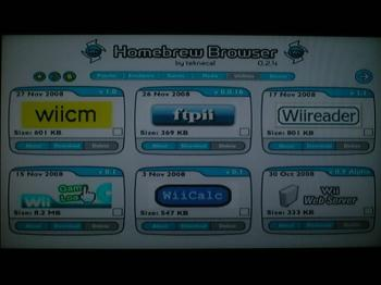wii_Twilight_Hack_027.jpg