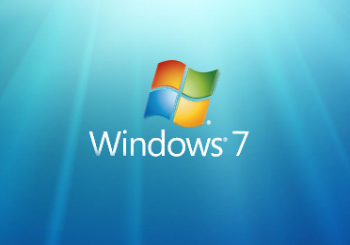 windows7_edition_001.png