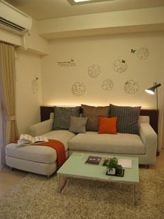 modelroom-004