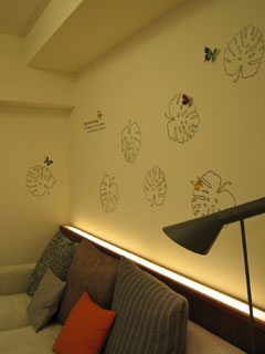 modelroom-005