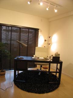 modelroom-006