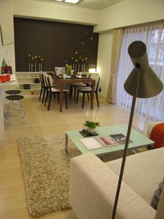 modelroom-008