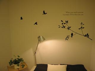modelroom-010