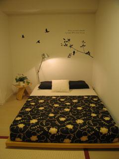 modelroom-012