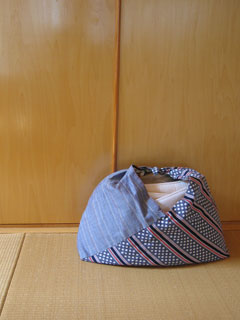 kimono-001