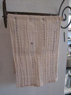 towel-004