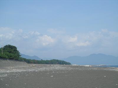 s-三保の松原(5)