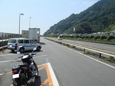 s-由比PA(4)