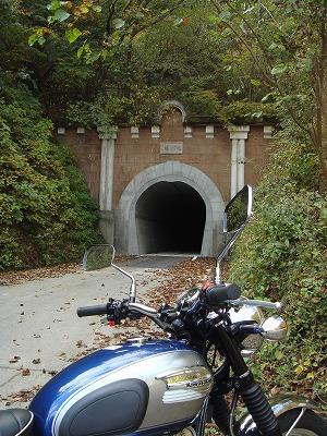 s-笹子隊道(4)