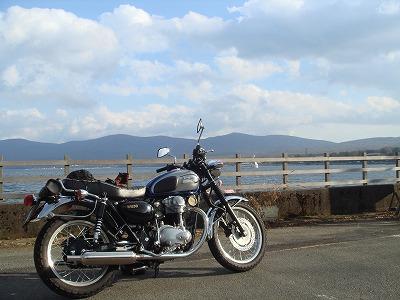 s-山中湖(3)