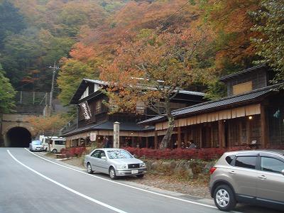s-天下茶屋(2)