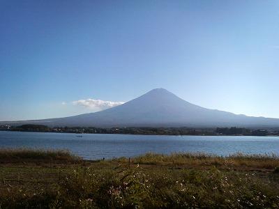 s-河口湖(2)
