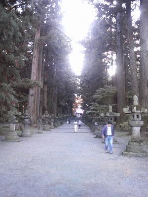 s-富士浅間神社(1)
