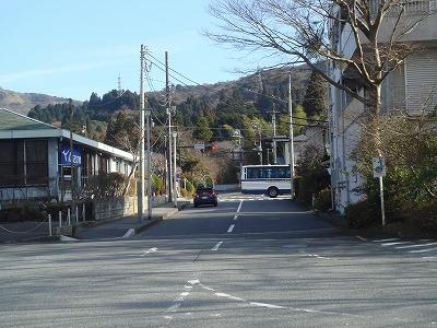 s-芦ノ湖駐車場