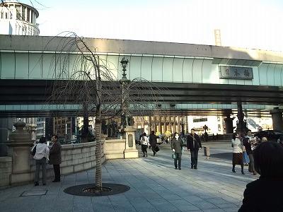 s-日本橋(2)