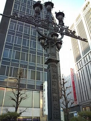 s-日本橋(7)
